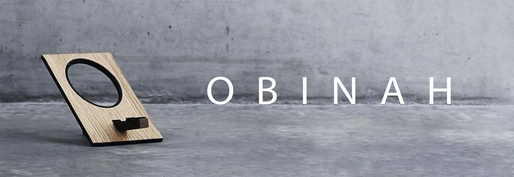 Obinah